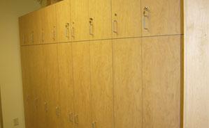Handorn Custom Cabinetry Grand Rapids Mi